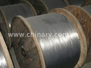 Lead and Lead Antimony Alloy Tube