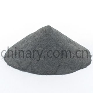 Stainless Steel Powder for Sintering Parts