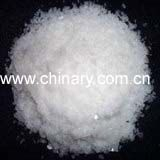 Strontium Chloride Anhydrous